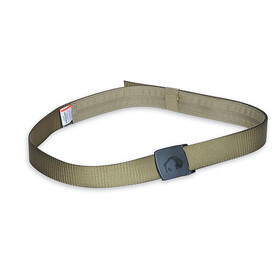 Tatonka Travel Waistbelt 30mm khaki